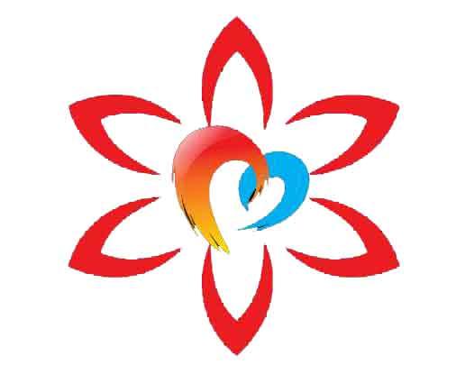 logo logo 标志 设计 图标 506_415